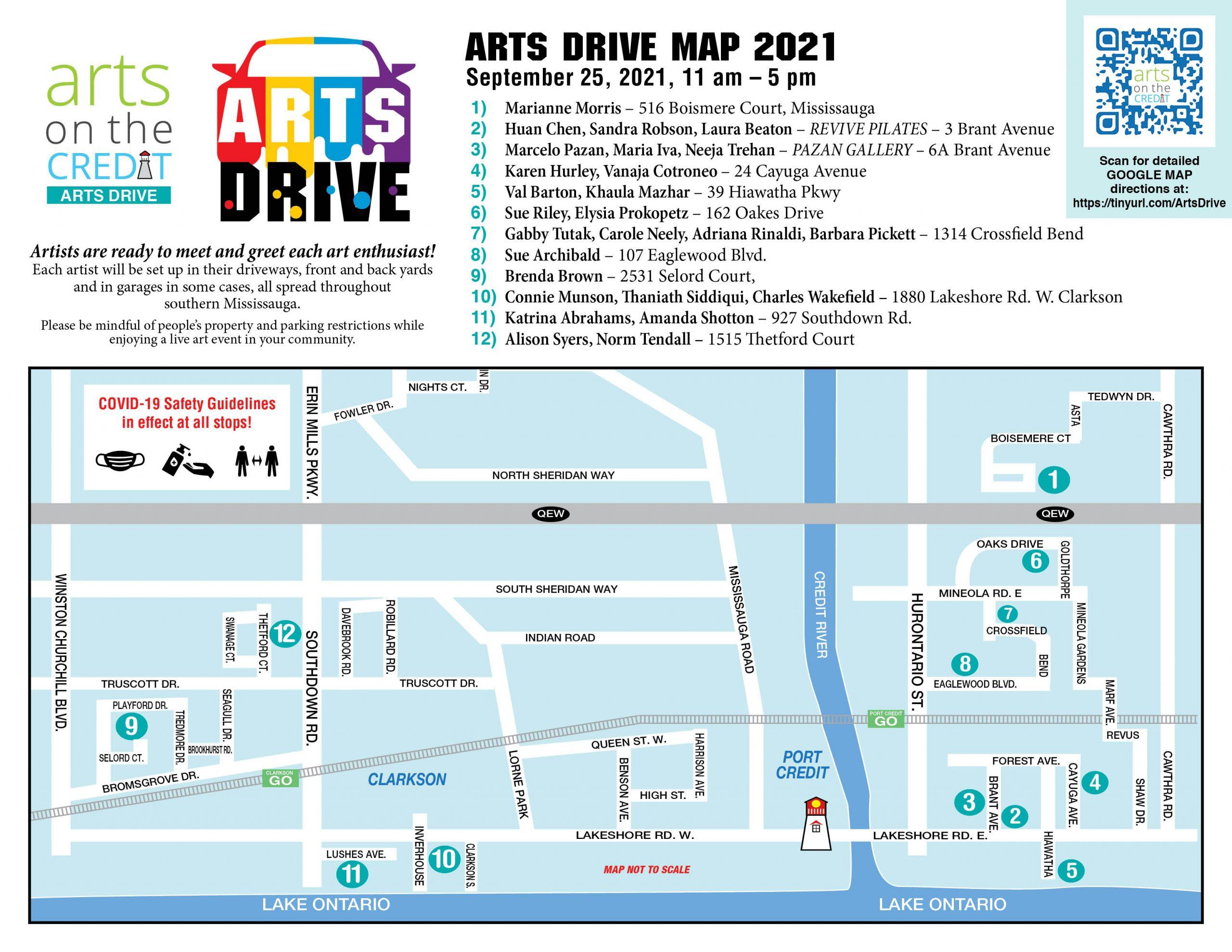 Downloadable_Arts_Drive_2021_Map